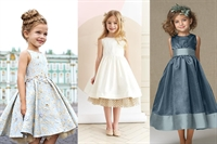 children s special occasions - 1
