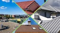 37750 quality-focused relocatable roof - 1