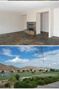 congregate living facility for - 3