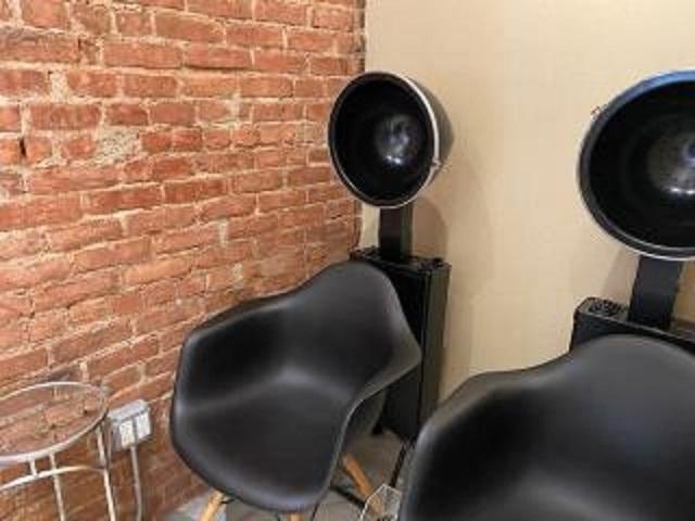 profitable hair salon queens - 4