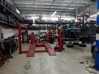 auto repair shop baltimore - 2