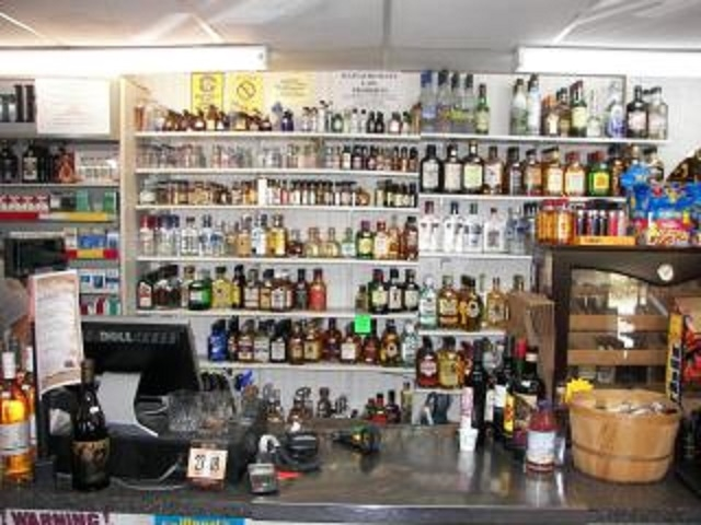liquor store middlesex county - 5