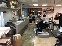 niche printing business travis - 1