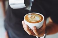 in loi cafe deli - 1