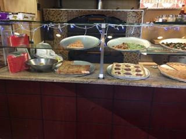 italian eatery market nassau - 4