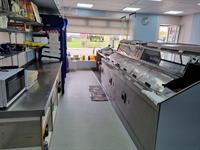 fish chip shop retail - 3