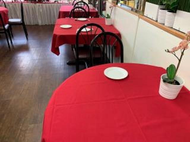 ethnic restaurant nassau county - 4