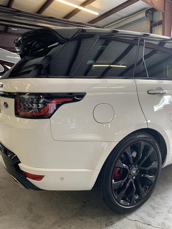 auto detailing business florida - 6