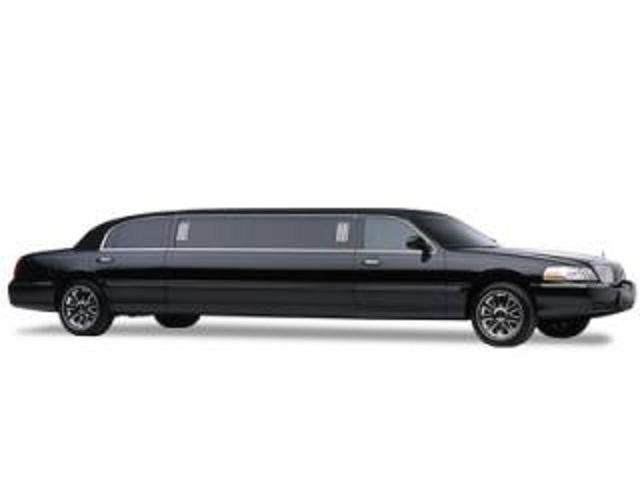 established taxi limousine business - 2