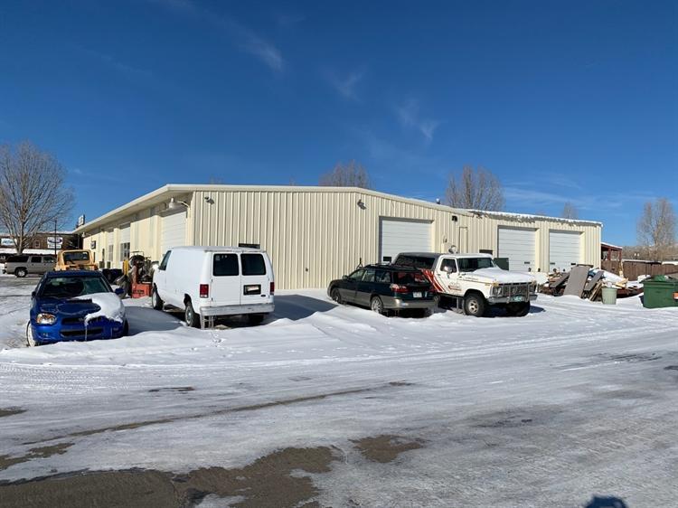 premier auto repair shop - 13