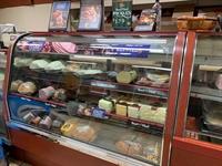convenience deli market long - 1