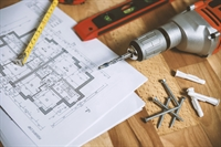 growing home improvement remodeling - 1