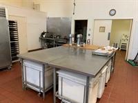 commercial kitchen san rafael - 3