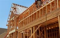 custom home builder omaha - 1