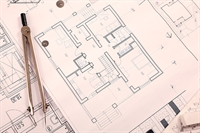 public sector architectural consulting - 1