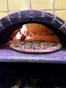 pizzeria restaurant ocean county - 1