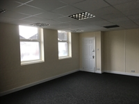 first floor business unit - 1