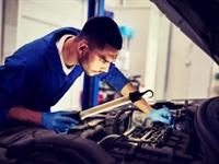 auto repair shop missouri - 1