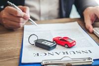auto dealership leasing finance - 1