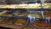 renovated pizza restaurant nassau - 1