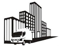 logistics company luzerne county - 1