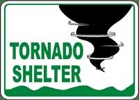 profitable storm shelter provider - 1