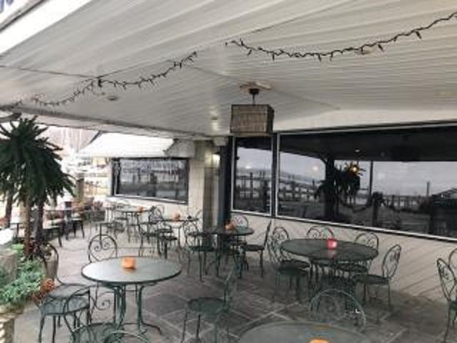 restaurant westchester county - 5