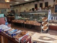 gourmet market suffolk county - 3