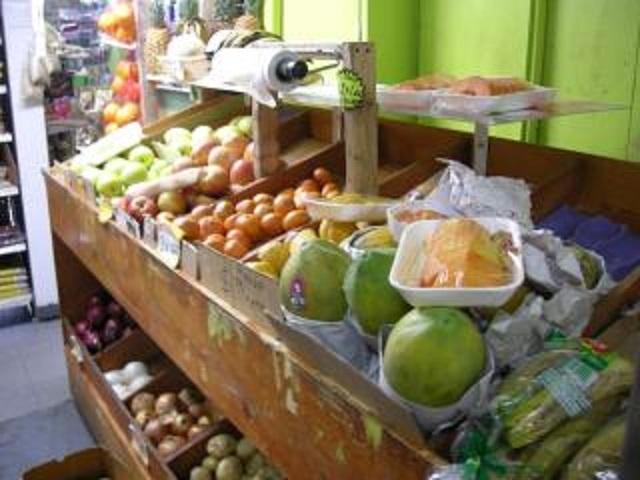 grocery restaurant passaic county - 4