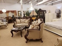 two furniture stores new - 3
