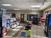 market deli knox county - 2