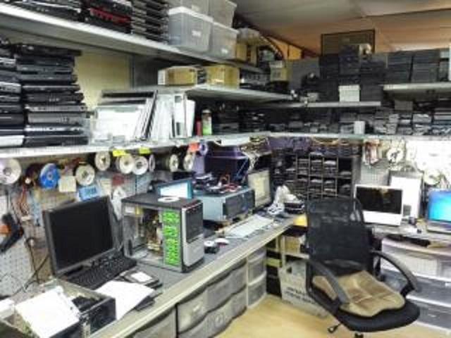 profitable computer store dallas - 5