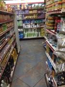 market deli convenience philadelphia - 2