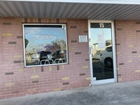 turnkey grooming business established - 1