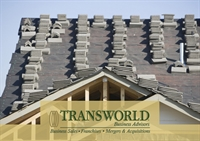 profitable roofing contractor business - 1