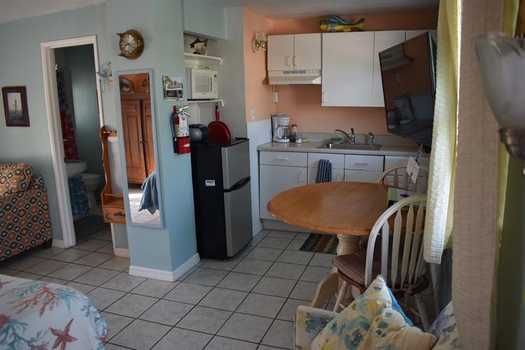motel business matlacha florida - 10