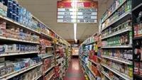 supermarket nassau county for - 1