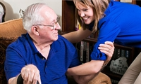 huge growth home care - 1