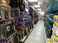 convenience beauty supply lottery - 1