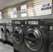laundromat burlington county - 1