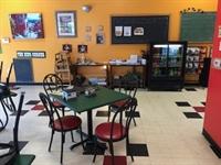 local pizza parlor wake - 3