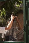 window cleaning service philadelphia - 3