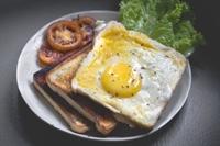 popular breakfast restaurant las - 1