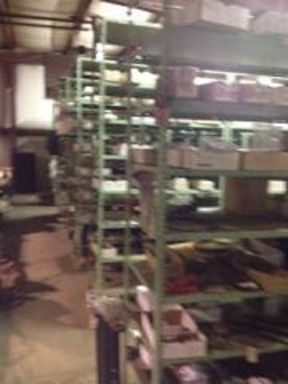 equipment sales service philadelphia - 4