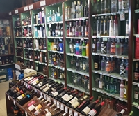 landmark liquor store nassau - 1