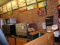 sandwich franchise nassau county - 2