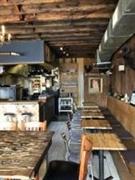 established bar grill nassau - 1
