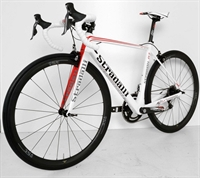 successful sports bicycles e - 1
