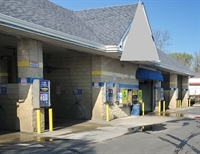 profitable car wash nj - 3