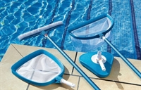 pool cleaning route business - 1